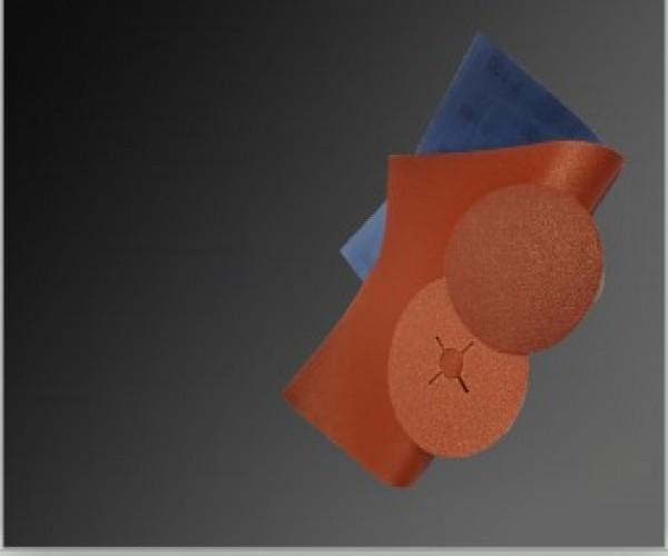 Flexibilis csiszolótermékek logo
